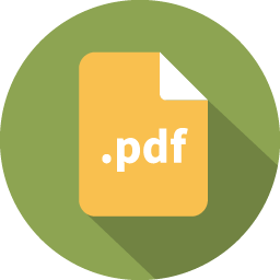 document-filetype-pdf-icon